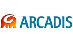 Arcadis-Malcom-Pirnie