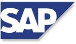 SAP Global - Technidata